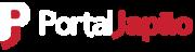 portal japao ligando pessoas no universo digital